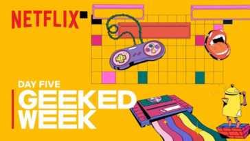 netflix geeked week day 5 copertina