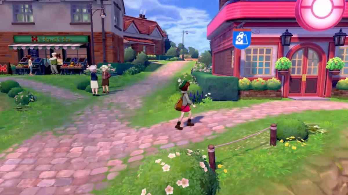 nintendo, pokémon, pokémon spada e scudo, Nintendo causa leakers Pokémon spada e scudo, Nintendo Switch