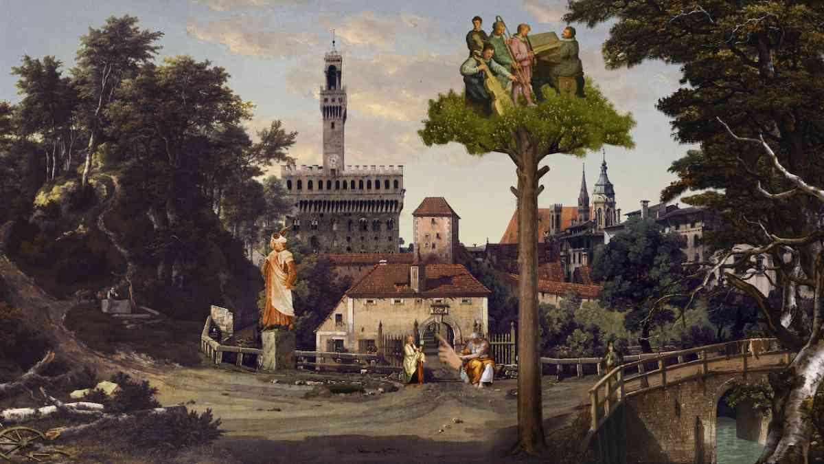 the procession to calvary, the procession to calvary recensione, the procession to calvary nintendo switch, the procession to calvary  recensione nintendo switch