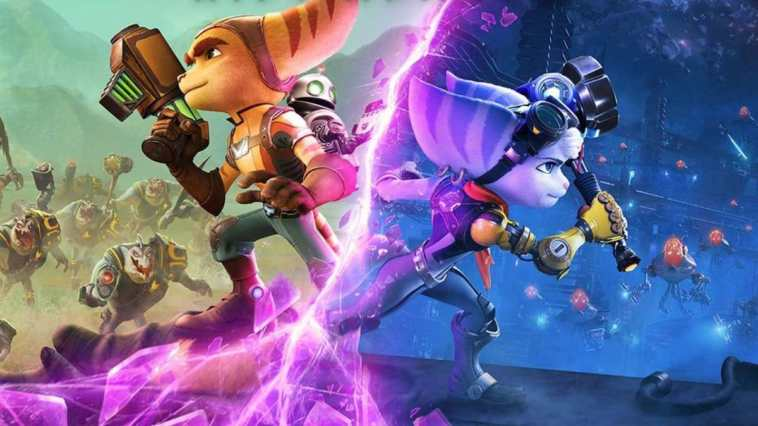 ratchet & Clank rift apart come ottenere tutti i trofei