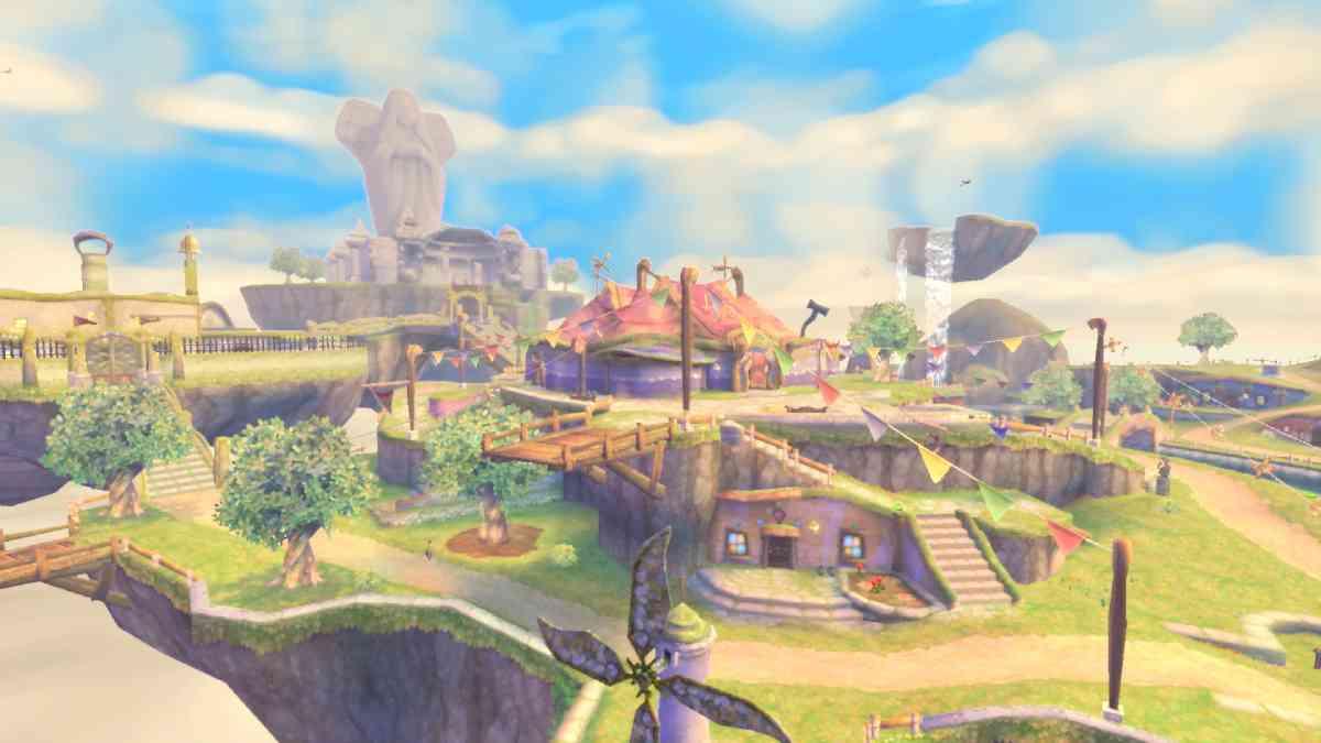 the legend of zelda: skyward sword, the legend of zelda: skyward sword switch, the legend of zelda: skyward sword hd, the legend of zelda: skyward sword hd switch, giochi switch, giochi nintendo switch, Zelda