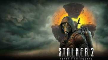 Stalker 2 heart of chernobyl, Stalker 2 heart of chernobyl gameplay commentato, Stalker 2 heart of chernobyl gameplay e3 commentato, Stalker 2 heart of chernobyl devlog, Stalker 2 heart of chernobyl caratteristiche gioco