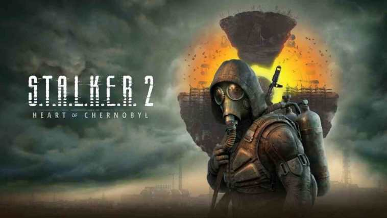 s.t.a.l.k.e.r. 2 heart of chernobyl, s.t.a.l.k.e.r. 2 heart of chernobyl e3 2021, s.t.a.l.k.e.r. 2 heart of chernobyl bethesda, s.t.a.l.k.e.r. 2 heart of chernobyl xbox