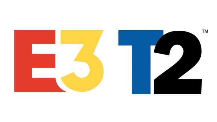 take-two-e3-2021-copertina