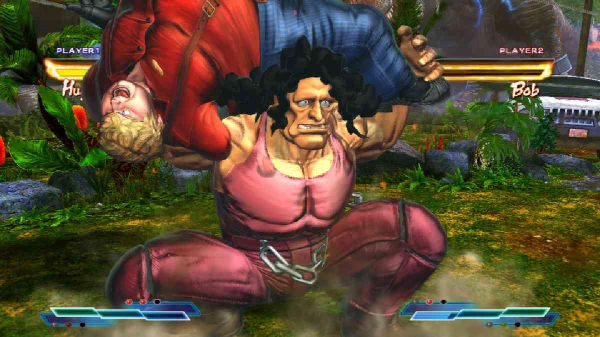 Tekken x Street Fighter, Tekken x Street Fighter cancellazione, Tekken x Street Fighter report, Tekken x Street Fighter motivazioni cancellazione, Tekken x Street Fighter processo produzione