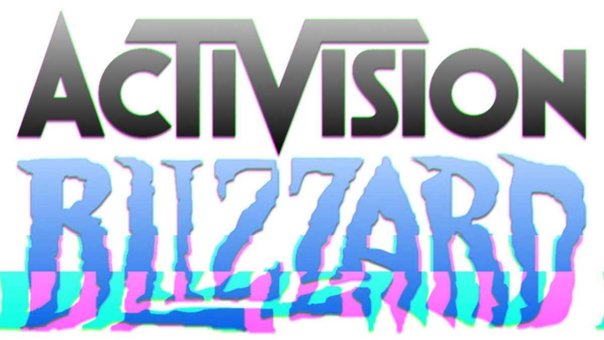 activision-blizzard, caso activision-blizzard, proteste activision-blizzard, sindacato videogiochi, videogiochi diritti lavoratori, videogiochi crunch, industria videogioco maltrattamenti