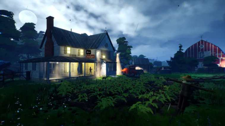 where the heart leads recensione ps5