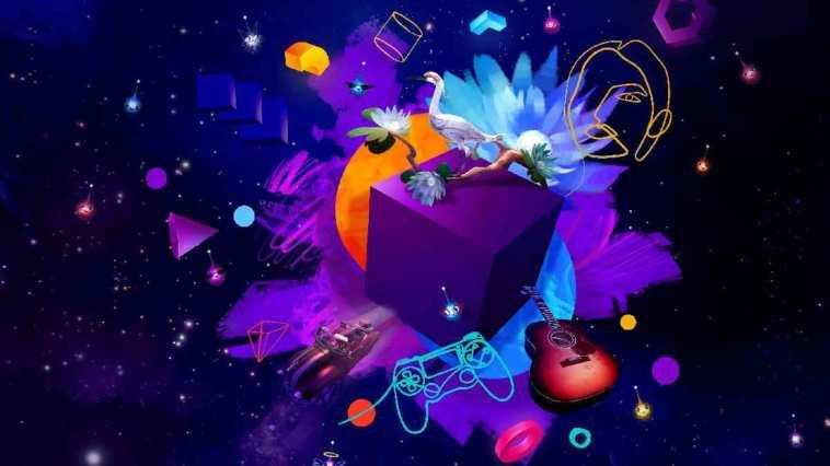 dreams, dreams media molecule, dreams media molecule riflessione post-lancio