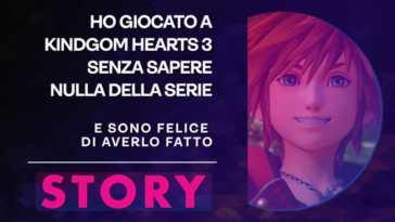 kingdom hearts 3 speciale