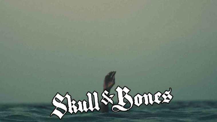skull & bones, skull & bones sviluppo, skull & bones problemi, skull & bones in fase alpha