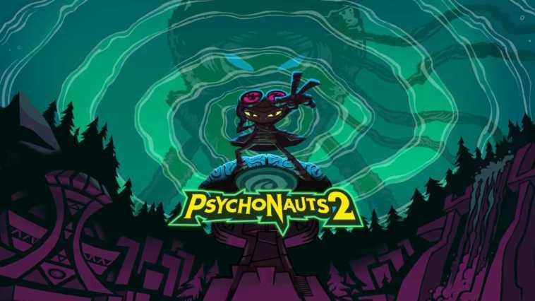 psychonauts 2 recensione xbox