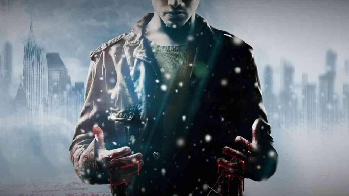 giochi ambientati sulla neve, videogiochi ambientati sulla neve, videogiochi a tema invernale, videogiochi action a tema invernale