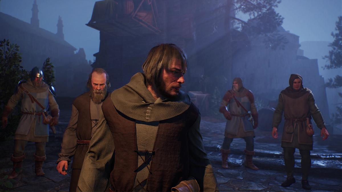 King's Bounty 2, risvolti di trama