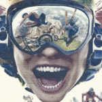 riders republic scheda gioco copertina
