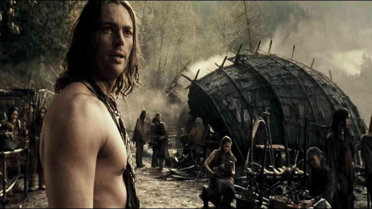 assassin's creed valhalla, film simili ad assassin's creed valhalla, film come assassin's creed valhall, film da vedere se ti manca assassin's creed valhalla, pathfinder-la leggenda del guerriero vichingo