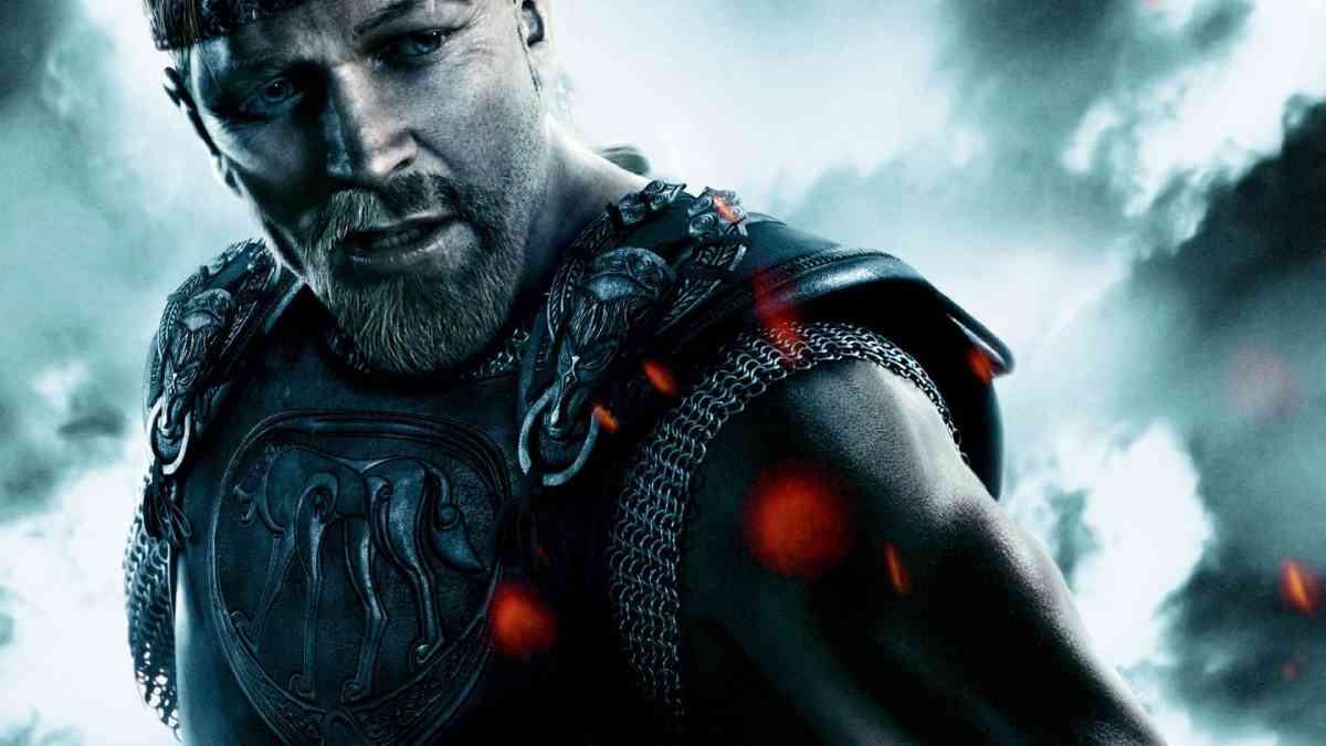 assassin's creed valhalla, film simili ad assassin's creed valhalla, film come assassin's creed valhall, film da vedere se ti manca assassin's creed valhalla, la leggenda di beowulf robert zemeckis