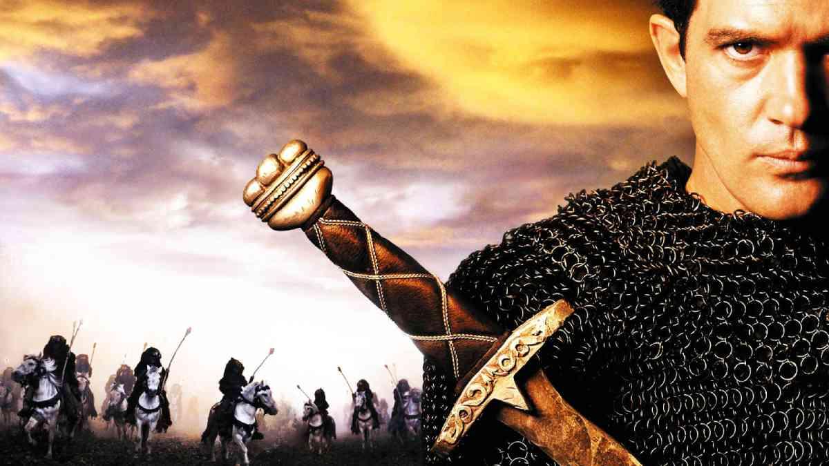 assassin's creed valhalla, film simili ad assassin's creed valhalla, film come assassin's creed valhall, film da vedere se ti manca assassin's creed valhalla, il tredicesimo guerriero, il 13° guerriero