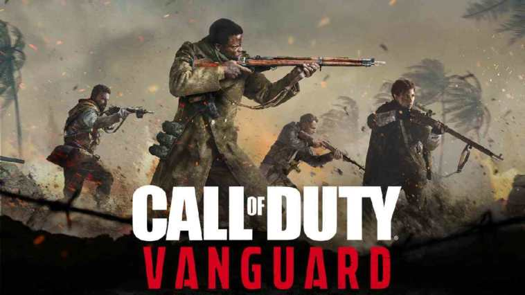 call of duty: vanguard, call of duty 2021, call of duty nuovo gioco, call of duty sledgehammer, Cod: vanguard, cod nuovo gioco, cod 2021