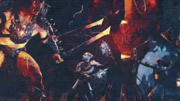 The Elder Scrolls Online: Waking Flame DLC