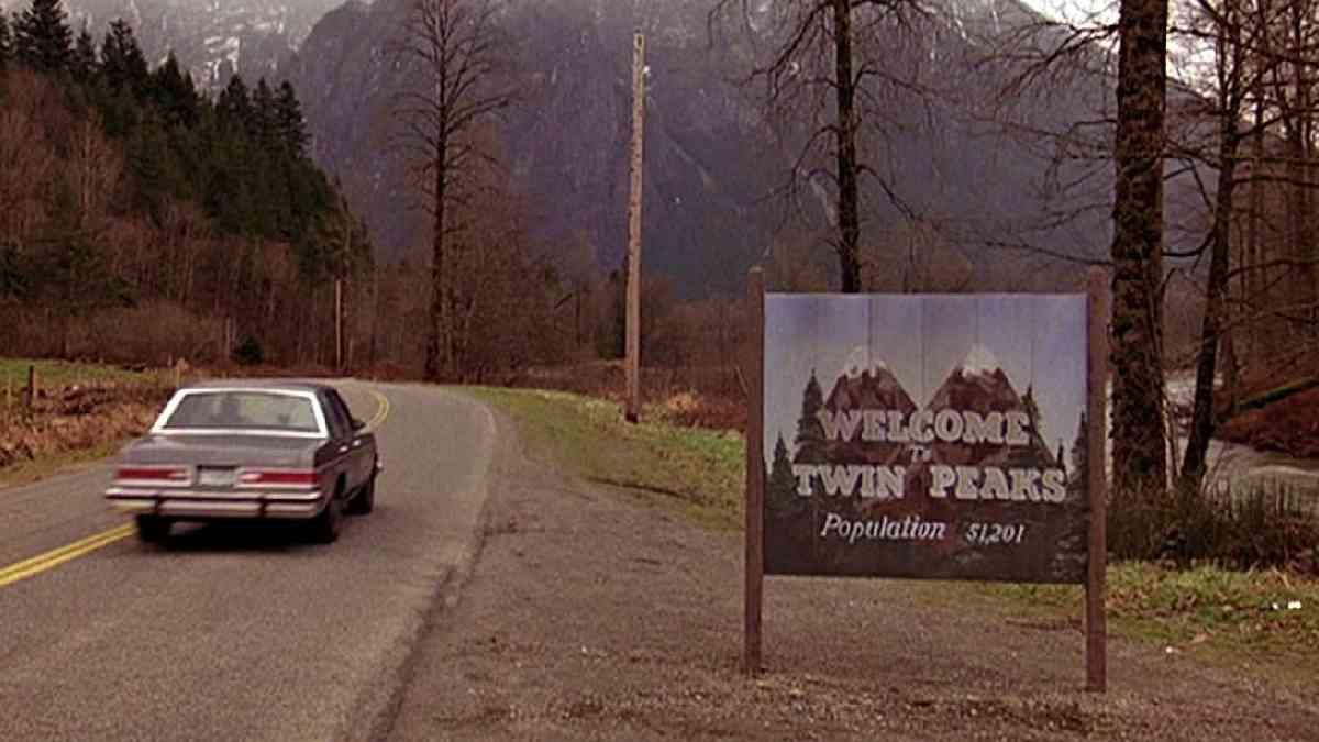 quantic dream star wars videogioco, videogiochi tratti dai film, twin peaks, twin peaks videogioco