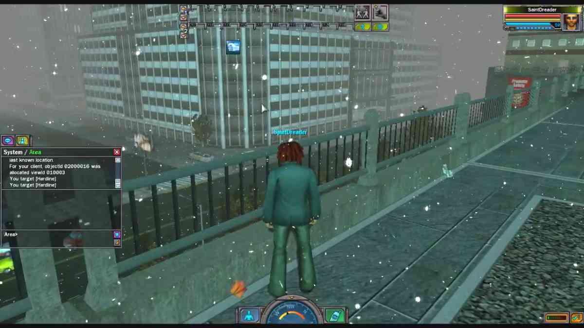 the matrix neo, the matrix videogiochi, matrix resurrections, the matrix online