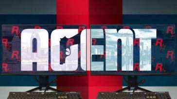 agent-gioco-rockstar