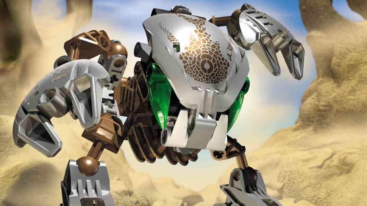 videogiochi con al centro i giocattoli, videogiochi sui giocattoli, lego bionicles, lego, lego bionicles videogioco