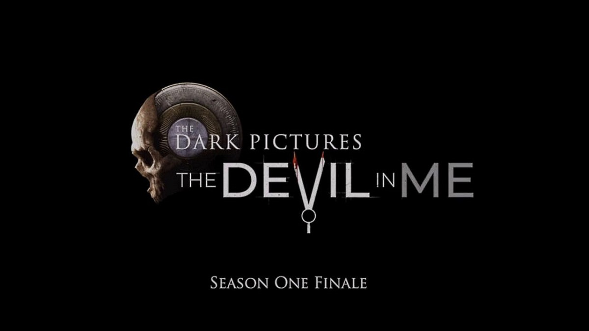 the-devil-in-me-the-dark-pictures
